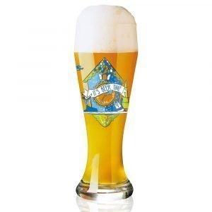 Ritzenhoff Wheat Beer Olutlasi Selli Coradazzi 50 Cl