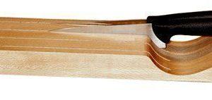 Ronneby Bruk Veitsitukki 4 veitselle