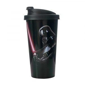 Room Copenhagen Star Wars Darth Vader To Go Muki Musta