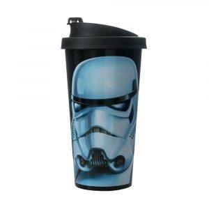 Room Copenhagen Star Wars Stormtrooper To Go Muki Musta