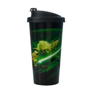 Room Copenhagen Star Wars Yoda To Go Muki Musta