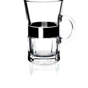 Rosendahl GC Hot drink