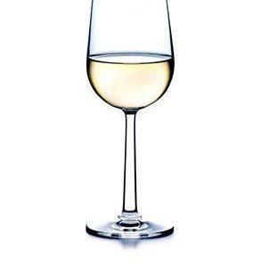Rosendahl GC Viinilasi Bordeaux 2 kpl 32 cl