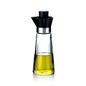 Rosendahl Grand Cru öljy- ja viinietikkapullo 20 cl