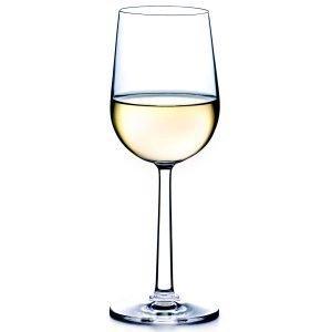 Rosendahl Grand Cru Bordeaux Valkoviinilasi 2 Kpl