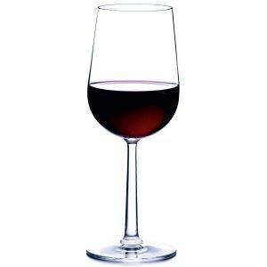 Rosendahl Grand Cru Bordeauxlasi Punaviini 6 Kpl