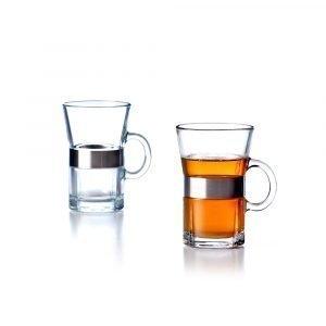 Rosendahl Grand Cru Hot Drink 2-Pakkaus