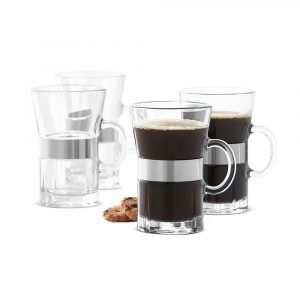 Rosendahl Grand Cru Hot Drink 24 Cl 4 Kpl