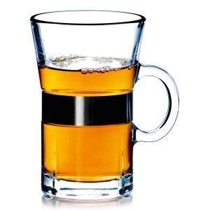 Rosendahl Grand Cru Hot Drink Lasi 24 Cl 2 Kpl