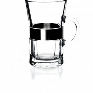 Rosendahl Grand Cru Hot Drink Lasi Kirkas 24 Cl 2 Kpl