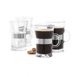 Rosendahl Grand Cru Hot drink 24 cl 4-pack