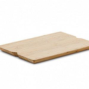 Rosendahl Grand Cru Leikkuulauta Pieni Bambu 24x36 Cm