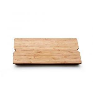 Rosendahl Grand Cru Leikkuulauta Pieni Bambu