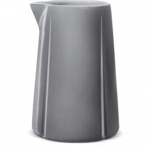 Rosendahl Grand Cru Maitokannu Harmaa 0.4 L