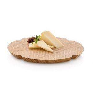 Rosendahl Grand Cru Pyöreä juustotarjotin