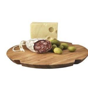 Rosendahl Grand Cru juustotarjoitin