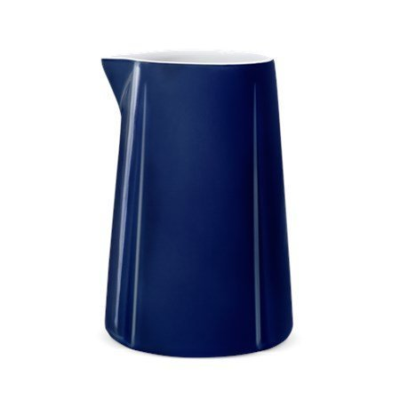 Rosendahl Grand Cru maitokannu sininen 0