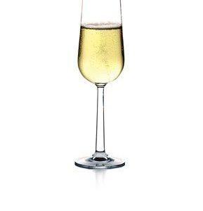 Rosendahl Grand Cru -samppanjalasit 6 kpl