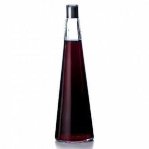 Rosendahl Grand Cru viinikarahvi