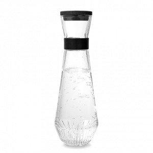 Rosendahl Vesikarahvi Musta 0.9 L