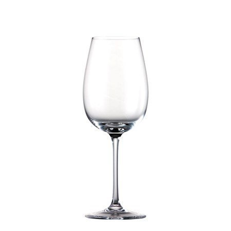 Rosenthal DiVino Bordeaux Viinilasi 58 cl 6-pack