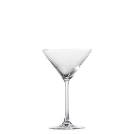 Rosenthal DiVino Drinkkilasi 6-pack