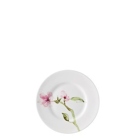 Rosenthal Jade lautanen 16 cm