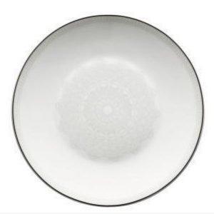 Rosenthal Jade lautanen 20 cm