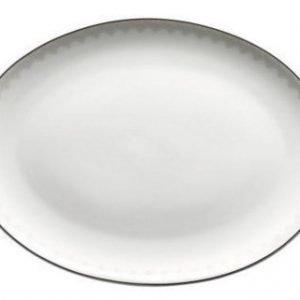 Rosenthal Jade lautanen 35 cm