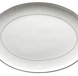 Rosenthal Jade lautanen 43 cm