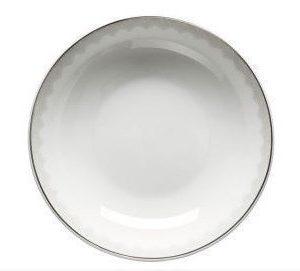 Rosenthal Jade syvä lautanen 19 cm