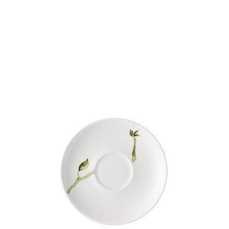 Rosenthal Jade vati