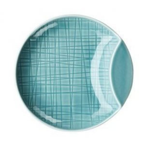 Rosenthal Mesh Aqua Vati 12 cm