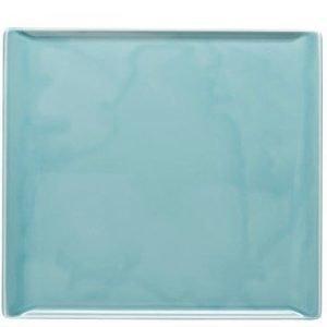 Rosenthal Mesh Aqua Vati 26 x 24 cm