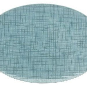 Rosenthal Mesh Aqua Vati 30 cm