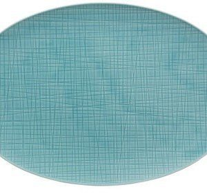 Rosenthal Mesh Aqua Vati 34 cm