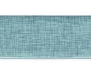 Rosenthal Mesh Aqua Vati 34x13 cm