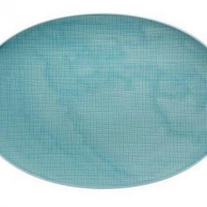 Rosenthal Mesh Aqua Vati 42 cm