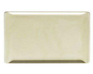 Rosenthal Mesh Cream Vati 24x15 cm