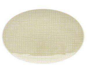 Rosenthal Mesh Cream Vati 25 cm
