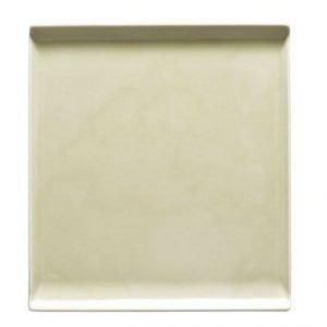 Rosenthal Mesh Cream Vati 26 x 24 cm