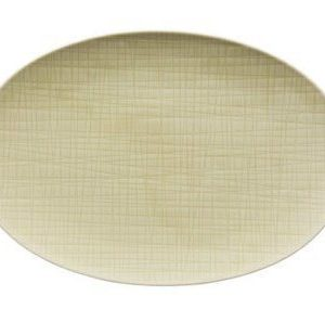 Rosenthal Mesh Cream Vati 30 cm