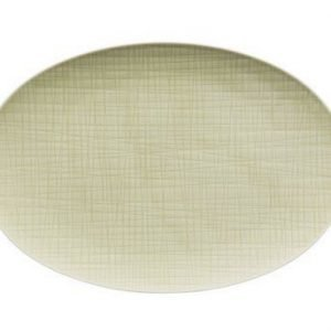 Rosenthal Mesh Cream Vati 34 cm