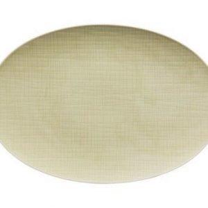 Rosenthal Mesh Cream Vati 38 cm