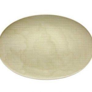 Rosenthal Mesh Cream Vati 42 cm