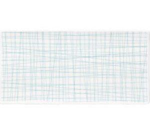 Rosenthal Mesh Line Aqua vati 26x13 cm
