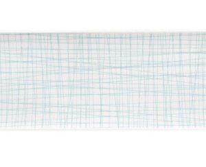 Rosenthal Mesh Line Aqua vati 34x13 cm