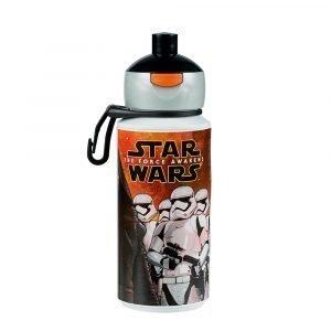 Rosti Juonapullo Pop Up Star Wars