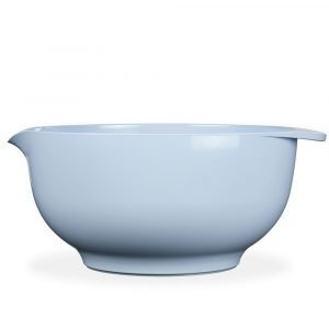 Rosti Margreth Kulho Nordic Blue 5