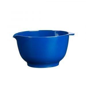 Rosti Margrethe Kulho Indigo Blue 0